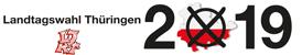 Landtagswahl Thüringen 2019